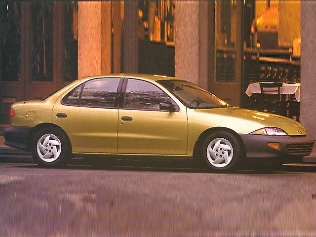 1997 chevrolet cavalier new hudson mi highland novi livonia michigan 1g1jc5246v7114455 feldman chevy