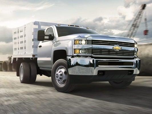Chevy Work Truck >> 2018 Chevrolet Silverado 3500hd 9 Dura Mag Aluminum Service Body Dually Work Truck